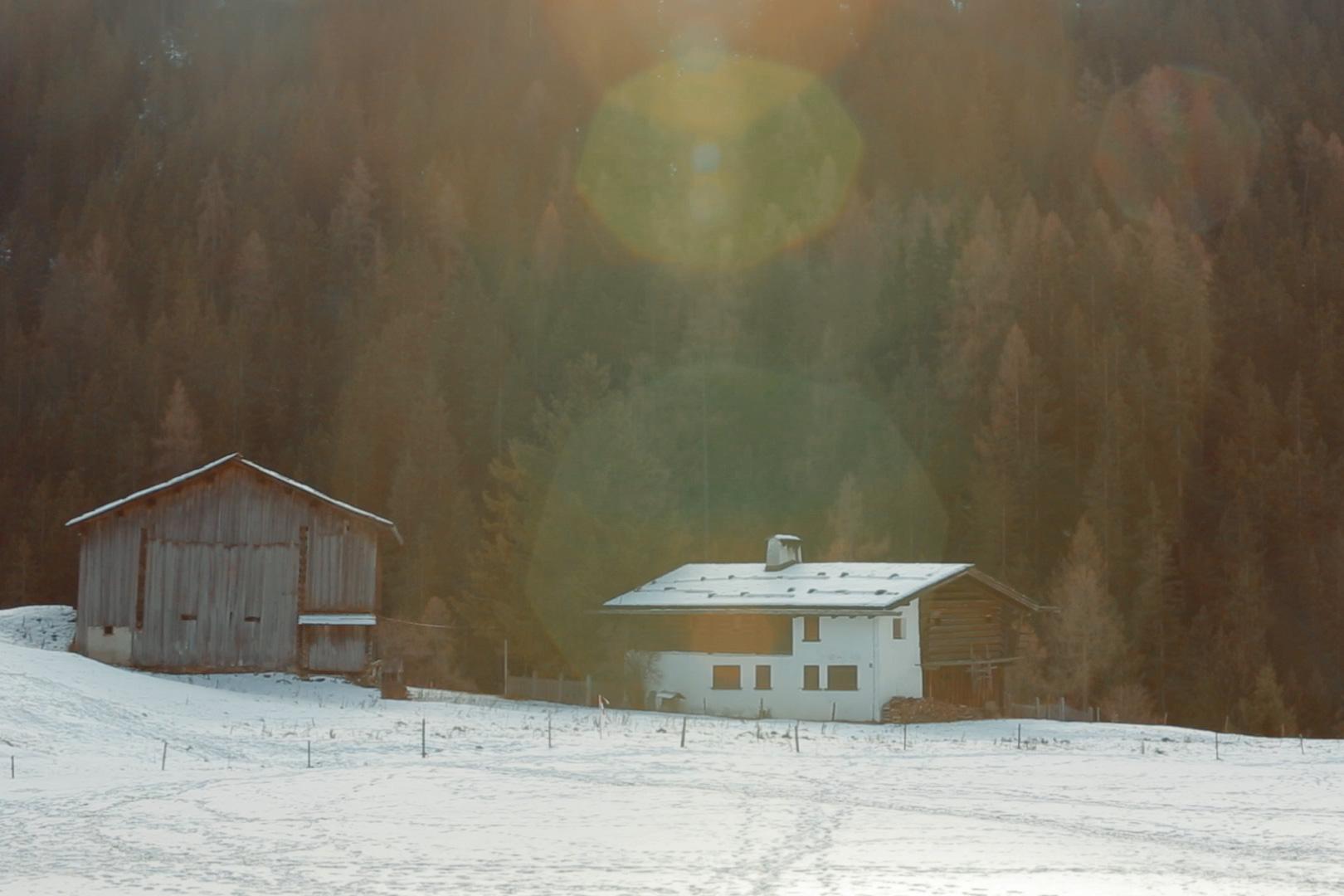 Kirchner_Wildboden_WP